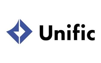 unific
