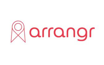 arrangr