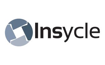 insycle