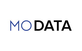 mo data