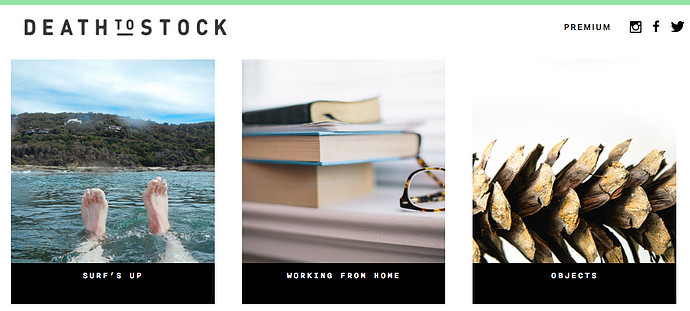 Death-to-Stock-Photo-Example.png