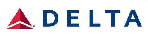 Delta_Logo.png