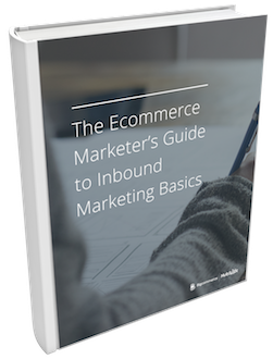 Ecommerce_marketers_guide_to_inbound_marketing_basics-book_cover-1-1.png