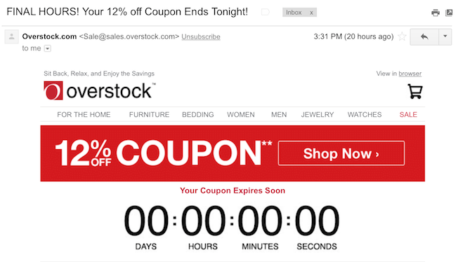 overstock-holiday-email-countdown.png
