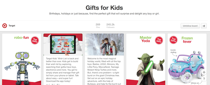 target-pinterest-holiday-content-marketing.png