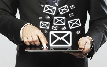 Camapañas de email irresistibles