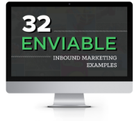 Enviable-Inbound-Marketing-Examples-imac-cover-441895-edited.png