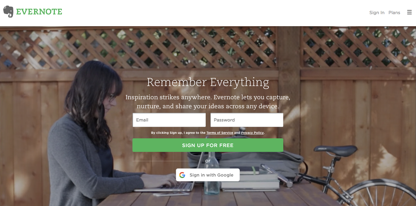 Evernote-homepage-update.png