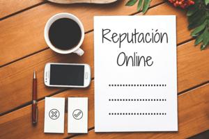 Consejos para gestionar la reputación online de tu marca