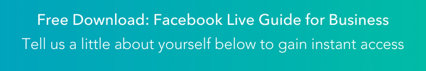 Free Download_ Facebook Live Guide for Business