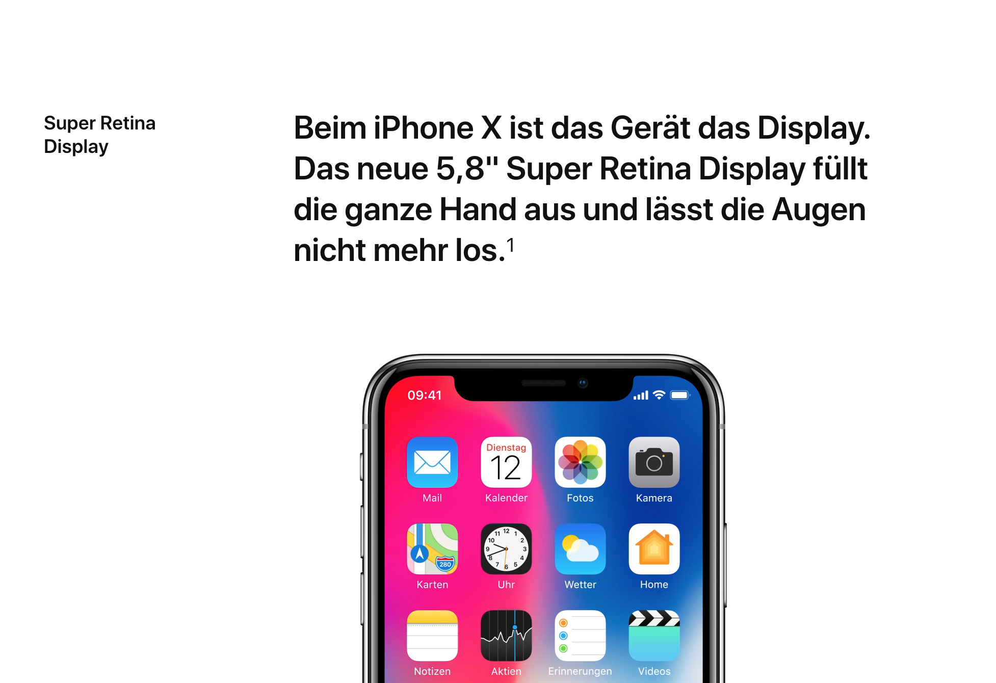 iPhoneX2-display
