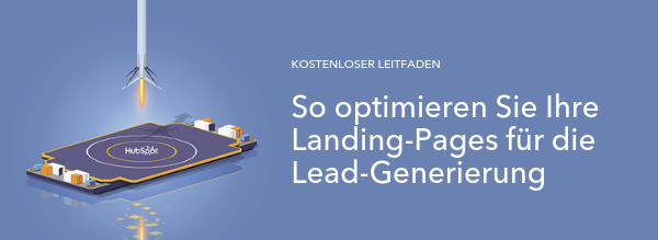 Landing-Pages-Optimieren-mail