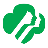 Girl_Scouts.png