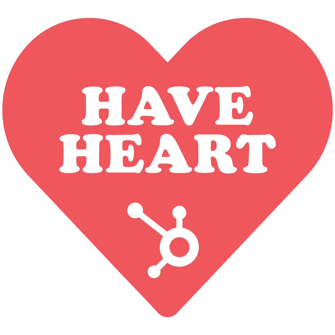 HEART Week icon.png