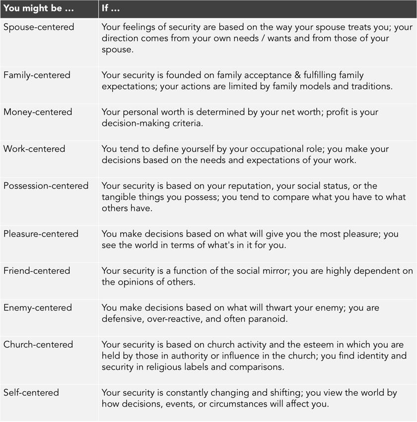 essay about peer pressureessay on peer pressure is beneficial key