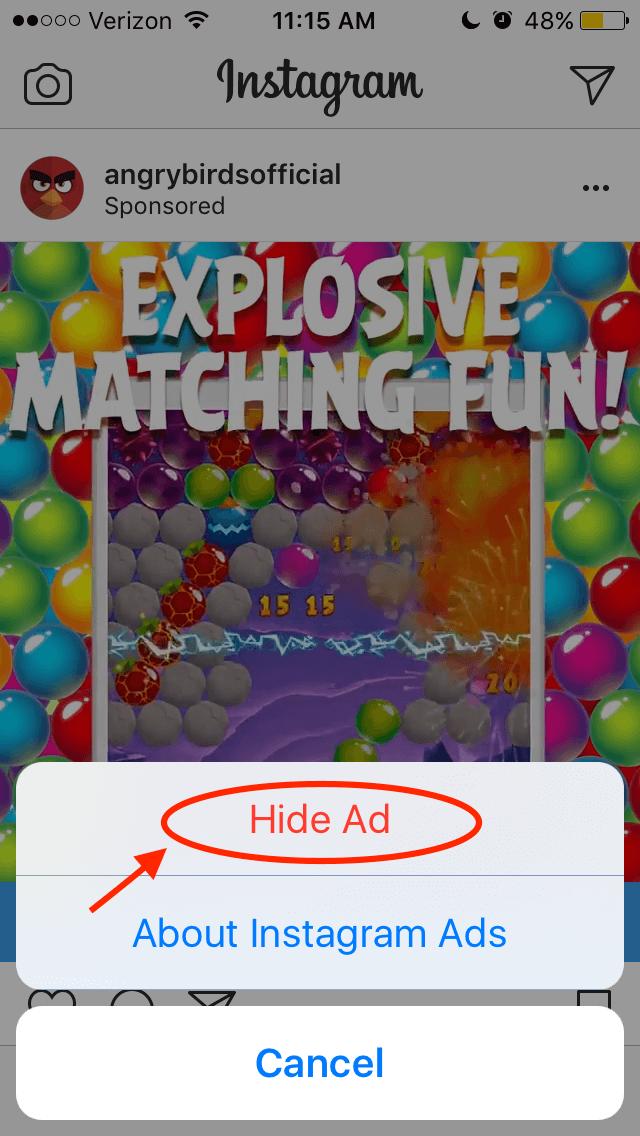 IG hide ad.png