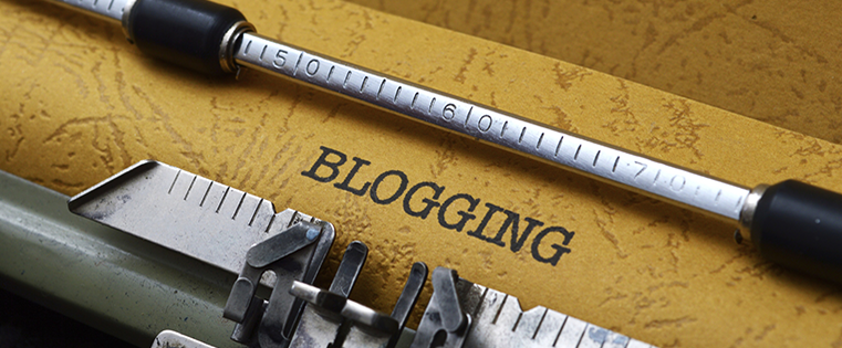 What Makes Top Company Blogs So Successful?