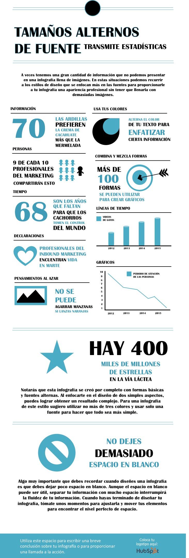 Infografia.jpg