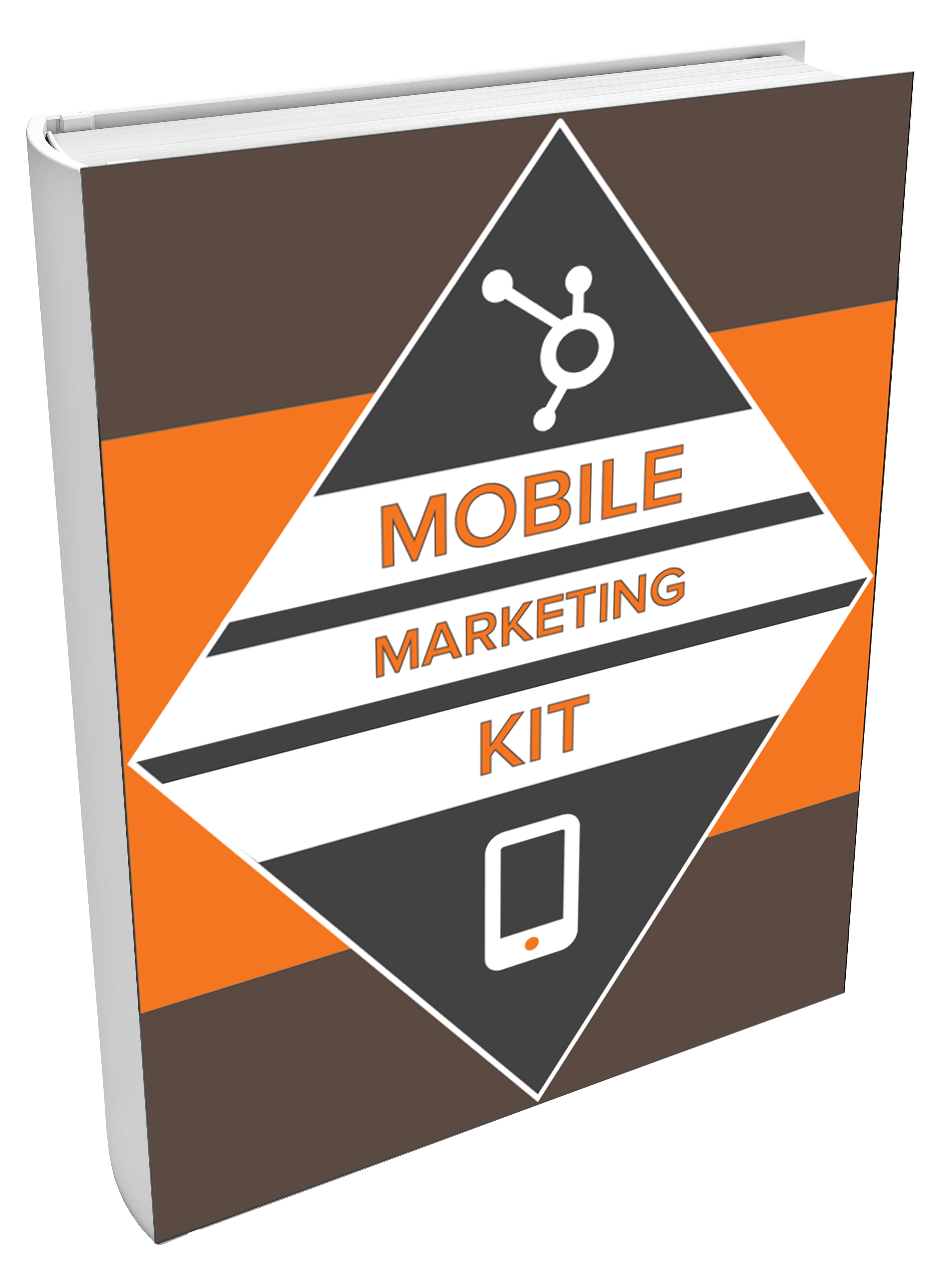 Mobile Marketing Kit