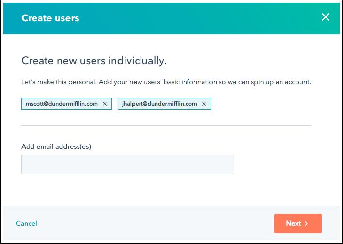 bulk-add-users