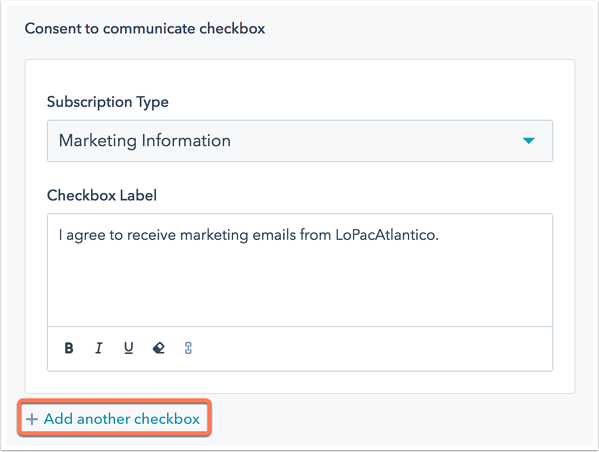 consent-to-communicate-add-another-checkbox