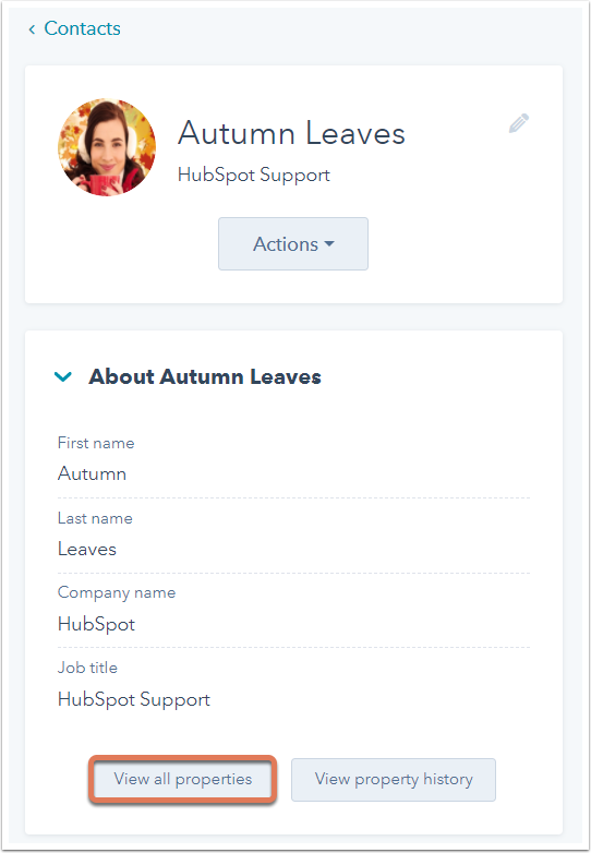 contacts-view-all-properties
