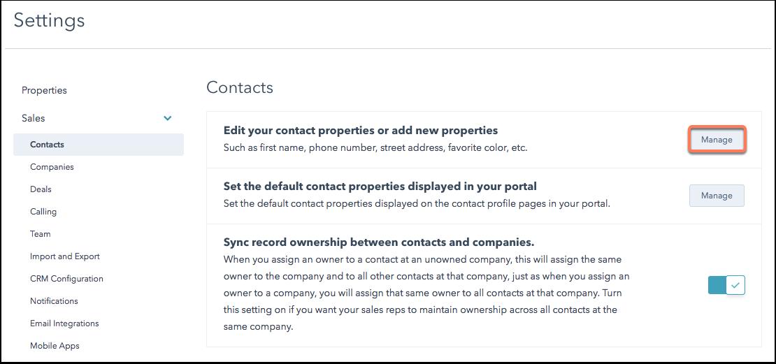 Configuracion-contactos.png