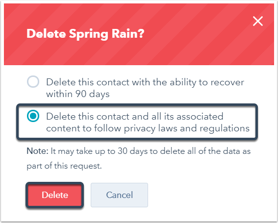 gdpr-compliant-delete
