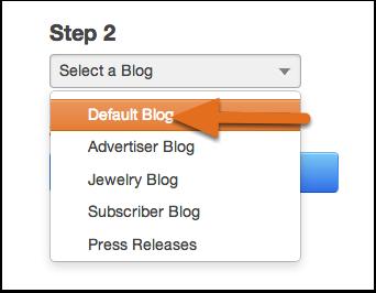 HubSpot-Wordpress-Importazione-Blog-default-blog