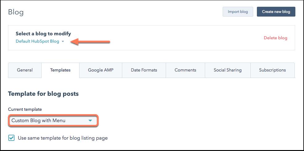 blog-updates---swap-templates