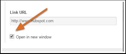 creare-cta-su-hubspot-link.nuova-finestra