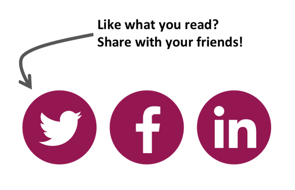 esempio-cta-condivisione-social