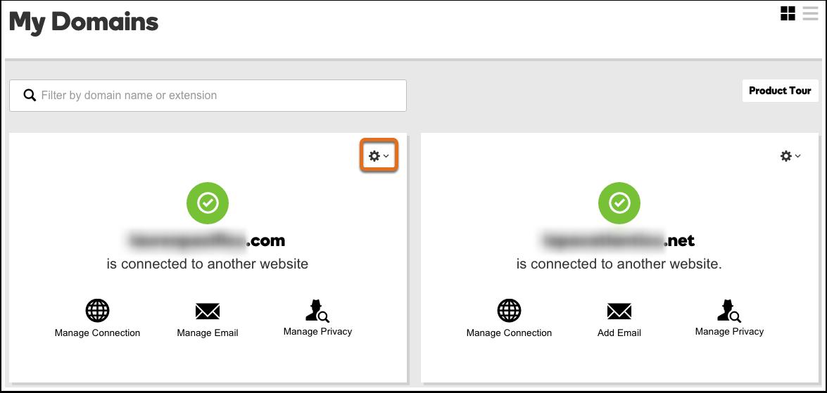 GoDaddy-cliquez-sur-le-nom-de-domaine-à-connecter-à-HubSpot-Mai-2015