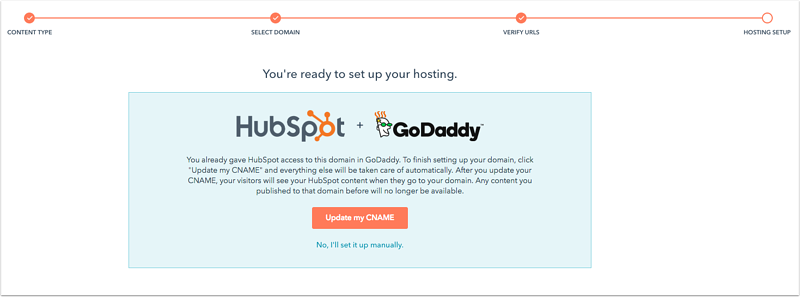 godaddy-set-up-hosting
