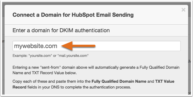how to add email to domain in ixwebhosting