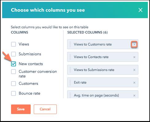 switch-columns-web-data