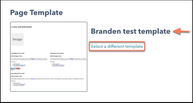 template-settings.png