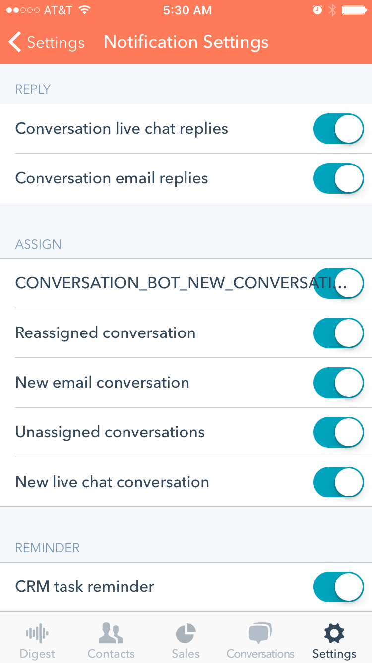 mobile%20messages%20conversations