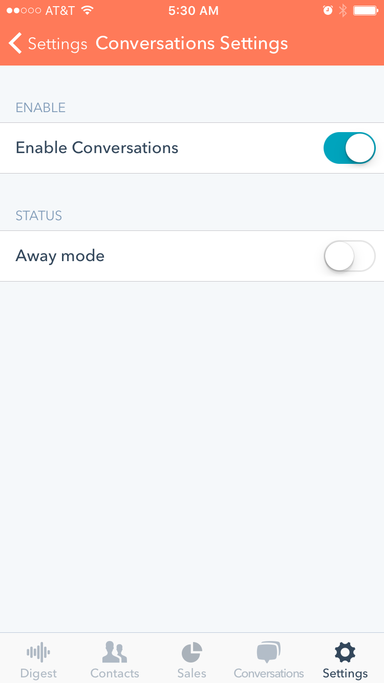 mobile%20messages%20settings
