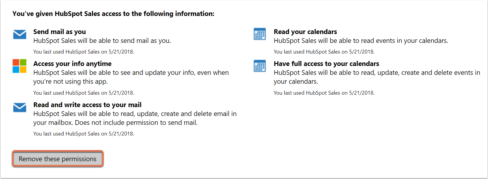 remove-these-permissions