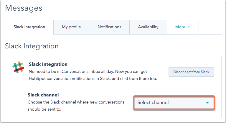 slack-channel-select-channel