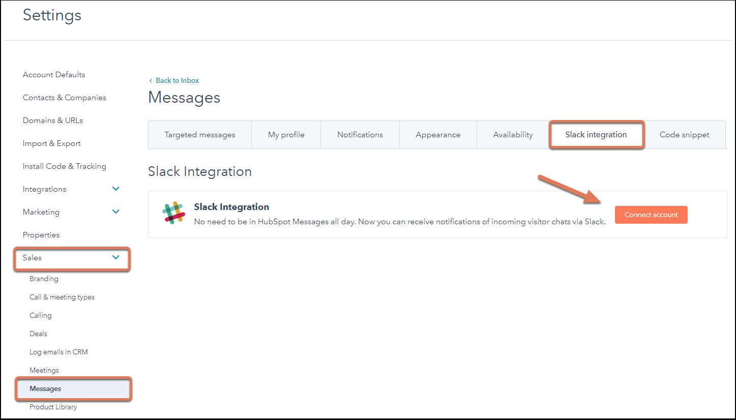slack-integration-connect-account