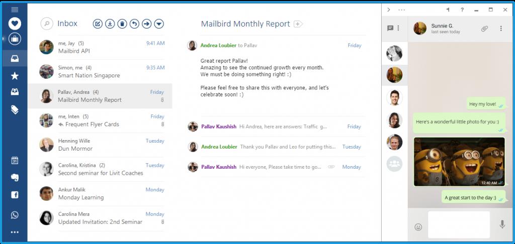 Mailbird-2.0-Screenshot-with-whatsapp-1024x486 (1)