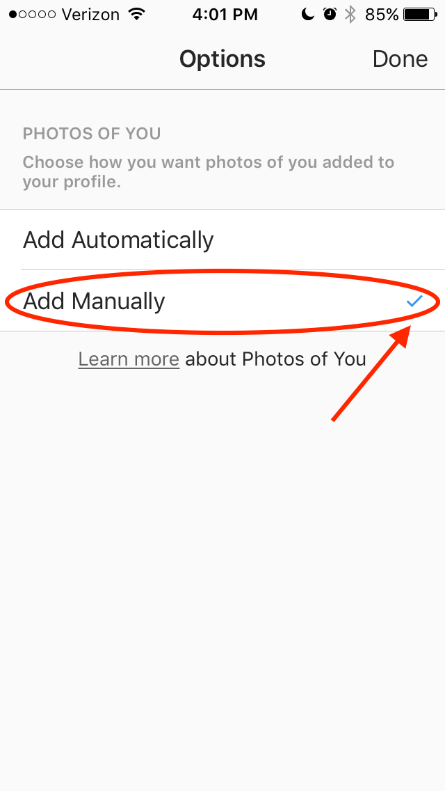 Manually add tags.png