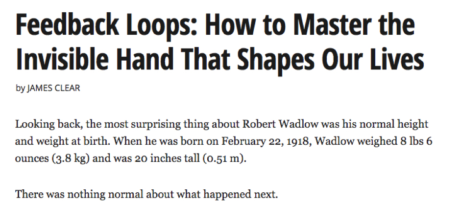 Robert_Wadlow_James_Clear_Article.png