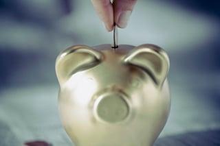 Tendencias-Sector-Bancario.jpg