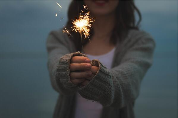 imagen-gratis-chica-pixabay