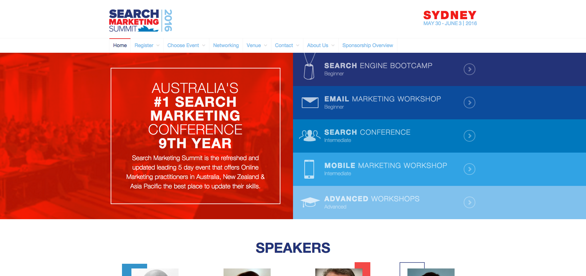 Search_Marketing_Summit_Australia.png