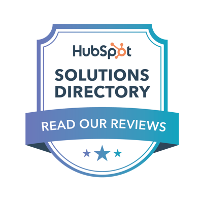 Read-our-Reviews-on-HubSpot's-Agency-Directory