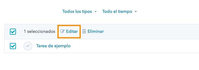 Editar_tarea